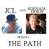 BriaskThumb [cover] JCL   The Path
